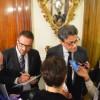 ΕΟΤ Ιταλίας: Παρουσίαση της Σάμου στην ιταλική αγορά