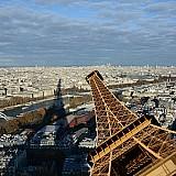 Γαλλία: Η λειτουργία των καταστημάτων τις Κυριακές εκτόξευσε τον τζίρο των επιχειρήσεων