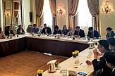 Νέος μόνιμος εκθεσιακός χώρος για την Ελλάδα στην Κίνα