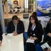 O θαλάσσιος τουρισμός της Ρόδου στη διεθνή έκθεση Boot Duesseldorf 2018