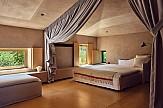 Telegraph: 6 ελληνικά ξενοδοχεία στα καλύτερα της Ευρώπης για διακοπές μετά το lockdown