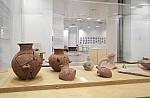 Μουσείο Ψευδαισθήσεων στο Μοναστηράκι