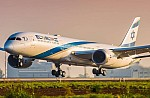 British Airways: Ενεργοποιούνται οι πτήσεις προς Κεφαλονιά τον Αύγουστο