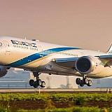 Άλλαξε χέρια o ισραηλινός αερομεταφορέας Εl Al -Το παρασκήνιο της μεταβίβασης και η νέα πολιτική