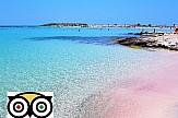 Βραβεία TripAdvisor 2017: Πέντε ελληνικές παραλίες στις top 20 της Ευρώπης