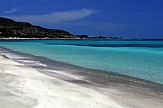 Επιτυχημένη τουριστική χρονιά για την Ελαφόνησο- Αυξημένες αναζητήσεις από Αμερική και Κύπρο