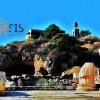 Οικονομικά & πολιτιστικά οφέλη από την ανακήρυξη της Ελευσίνας ως Πολιστικής Πρωτεύουσας