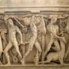 Επιτροπή της UNESCO καλεί για λύση στο ζήτημα των Γλυπτών του Παρθενώνα
