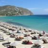 ΕΣΠΑ: Μεγάλο ενδιαφέρον για την ανάδειξη του δημόσιου τουριστικού αποθέματος