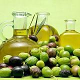 Το ελληνικό αγουρέλαιο προστατεύει από τη νόσο Alzheimer