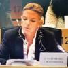 Ερώτηση Ελίζας Βόζεμπεργκ για την «καραντίνα» των Ελλήνων ταξιδιωτών στα αεροδρόμια της Ευρώπης