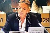 Ερώτηση Βόζεμπεργκ στην Κομισιόν για την άμεση αποκατάσταση των μετακινήσεων των Ευρωπαίων πολιτών
