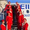 Τουρισμός 2018: Πρώτη η Ελλάδα στις προκρατήσεις της TUI Αυστρίας