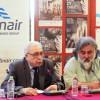 ΥΠΑ: +9% η κίνηση στα ελληνικά αεροδρόμια τον Ιανουάριο