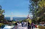 Greek Travel Awards στη Στοκχόλμη: Δείτε ποιοι είναι οι αγαπημένοι προορισμοί των Σκανδιναβών στην Ελλάδα