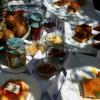 """""""Ελληνικό πρωινό"""":  στόχος τα 1.000 ξενοδοχεία σε 3 χρόνια"""