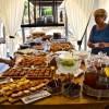 Παρουσίαση του Ελληνικού Πρωινού της Ίου
