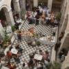 Το Ελληνικό Πρωινό της Σύρου