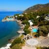 """Νέα εμπόδια στην επένδυση στο Ελληνικό- """"Δασική"""" κρίσιμη έκταση για την επένδυση"""