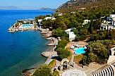 Τα εντυπωσιακά οφέλη από την επένδυση στο Ελληνικό