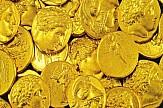 Ομόλογα σε χρυσό η λύση για το χρέος;