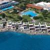 Δύο πολυτελή ξενοδοχεία στην Ελούντα μετατρέπονται σε σύνθετο τουριστικό συγκρότημα