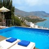 Νέες επενδύσεις σε ξενοδοχεία της Ελούντας και της Ελαφονήσου