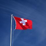 Η μεγαλύτερη τουριστική έκθεση της Ελβετίας μετατίθεται από το 2021 για το 2022