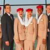 Η Emirates αναζητεί Πλήρωμα Θαλάμου- «Open Day» το Σάββατο στην Αθήνα