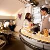 Emirates: Προσφορά για περισσότερα μίλια