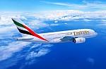 #SafetyPromise από την TUI για ασφαλή και ευχάριστα ταξίδια