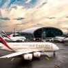 Συνεργασία Emirates - Amadeus για τη διάθεση των branded ναύλων