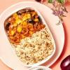 Emirates: Χορτοφαγικά γεύματα στον αέρα