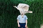 Το Πανηγύρι της Αγίας Αγάθης, στο Αιτωλικό, πηγή φωτό: Υπουργείο Πολιτισμού