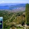 """Συνέδριο """"Η Μαγνησία ως τουριστικός προορισμός"""""""