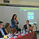 ΕΞ Μαγνησίας: Ανάγκη ίδρυσης φορέα & συνδέσμου για την ανάπτυξη του αεροδρομίου Κ. Ελλάδος
