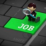 Η αναζήτηση εργασίας στην πρώτη γραμμή των ψηφιακών επιθέσεων