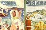 Άντζελα Γκερέκου: «Τα μικρά νησιά, να γίνουν ο μεγάλος πρωταγωνιστής»