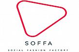 Υπό την αιγίδα του ΕΟΤ τρεις σημαντικές διεθνείς εκδηλώσεις μόδας