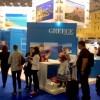 ΕΟΤ: 16.000 ευρώ για υποστήριξη εκδηλώσεων σε Κουβέιτ και Τζέντα