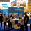 ΕΟΤ: Θετικά μηνύματα από την έκθεση Kitf 2017 του Καζακστάν