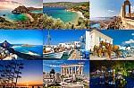 ΕΟΤ: Ιαματικός & αθλητικός τουρισμός στο επίκεντρο της πολιτικής για τον θεματικό τουρισμό