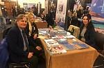 Ο ΕΟΤ στη χειμερινή εκδήλωση του Corps Touristique Αυστρίας