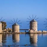 Νέα καμπάνια ανάδειξης του Ελληνικού Τουρισμού από τον ΕΟΤ και τη Mastercard