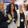 KOFTA 2016: Βραβείο καλύτερου τουριστικού μάρκετινγκ στον ΕΟΤ