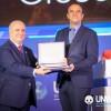 ΕΟΤ: Διαγωνισμός για το περίπτερο στην WTM