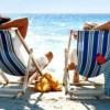 ΕΟΤ: Πρόγραμμα τουριστικής προβολής στο Ηνωμένο Βασίλειο