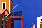 Ο ΕΟΤ σε Διεθνές Συνέδριο για την Ολυμπιακή κληρονομιά στο Σότσι