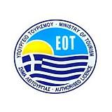 Το νέο Δ.Σ. του Συλλόγου Υπαλλήλων του ΕΟΤ