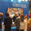 EOT: Διαδικτυακό σεμινάριο για την Ελλάδα